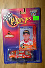 Tony Stewart NASCAR 1/64 Winners Circle Multi Listing Various liveries #20 #44
