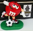 Mars Inc: M&M Candy Dispensers (Individual or lot)