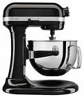 KitchenAid® Refurbished Pro 600™ Series 6 Quart Bowl-Lift Stand Mixer, RKP26M1X photo