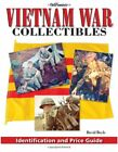 Warman's Vietnam War Collectibles: Identification and Price Guide (Warmans) b…