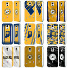 OFFICIAL NBA INDIANA PACERS SILVER BUMPER SLIDER CASE FOR SAMSUNG PHONES on eBay