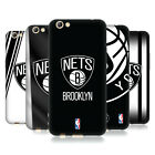 OFFICIAL NBA BROOKLYN NETS SOFT GEL CASE FOR OPPO PHONES on eBay