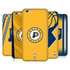 OFFICIAL NBA INDIANA PACERS SOFT GEL CASE FOR OPPO PHONES on eBay