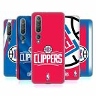OFFICIAL NBA LOS ANGELES CLIPPERS SOFT GEL CASE FOR XIAOMI PHONES on eBay