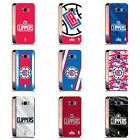 OFFICIAL NBA LOS ANGELES CLIPPERS GOLD METALLIC ALUMINUM FOR SAMSUNG PHONES on eBay