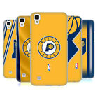 OFFICIAL NBA INDIANA PACERS HARD BACK CASE FOR LG PHONES 2 on eBay