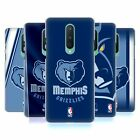 OFFICIAL NBA MEMPHIS GRIZZLIES HARD BACK CASE FOR ONEPLUS ASUS AMAZON on eBay