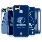 OFFICIAL NBA MEMPHIS GRIZZLIES HARD BACK CASE FOR ASUS ZENFONE PHONES on eBay