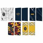OFFICIAL NBA 2018/19 DENVER NUGGETS LEATHER BOOK WALLET CASE FOR AMAZON FIRE on eBay