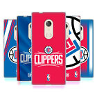 OFFICIAL NBA LOS ANGELES CLIPPERS SOFT GEL CASE FOR ALCATEL PHONES on eBay