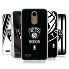 OFFICIAL NBA BROOKLYN NETS SOFT GEL CASE FOR LG PHONES 2 on eBay