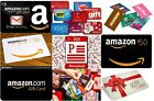 PDF - How to get Discounted Gift-Card for Amazon Play-Station X-Box Itune, etc.?