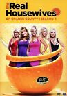Real Housewives /orange Co: S4