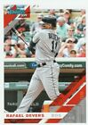 2019 Donruss Pick Your Player 1-250 FREE SHIPPING incl Diamond Kings Rated Rooki