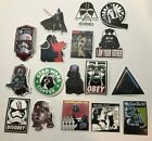 Adult Humor Star Wars Darth Vader Decal Car Guitar Skateboard- Your Choice!9F $3.32 USD on eBay