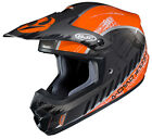 HJC CS-MX II Star Wars X-Wing Rebel Dirt Bike Helmet DOT $152.99 USD on eBay