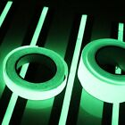 3m Luminous Tape Self-adhesive Glow In The Dark Safety Stage Home Decoration Mt