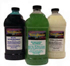 Cool Breeze Beverages Frozen Drink Mix [1/2 Gal], Pick any flavor