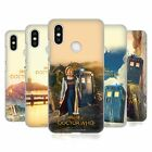OFFICIAL DOCTOR WHO SEASON 11 ASIA ICONIC HARD BACK CASE FOR XIAOMI PHONES $13.95 USD on eBay