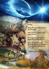 Native American Indian Wisdom Quote Pictures / Prints ONLY Wall Art 14 types