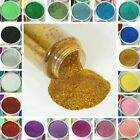 1 lb Shimmering Extra Fine Craft Glitter DIY Crafts Perty Wedding Decorations