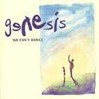 Genesis We Can Dance CD 1991 Like New condition Columbia House