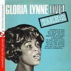 Gloria Lynne - Live! Take:2