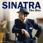 Sinatra- Frank	The Hits (Gatefold Edition 180 gram) (New Vinyl) günstig