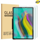 2 PCS Tempered Glass Screen Protector for Samsung Galaxy Tab A 10.1 SM-T510/T515