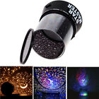 Children Living Room Cosmos planet Leading Master Night Light Projector  LED Lamp