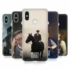 OFFICIAL PEAKY BLINDERS CHARACTERS HARD BACK CASE FOR XIAOMI PHONES $13.95 USD on eBay