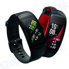 Samsung Gear Fit2 Pro Smartwatch SM-R365 Fitness Tracker+ Heart Rate (Large)