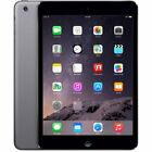 Apple iPad Mini, 1st Generation - GSM Unlocked & WiFi, Refurbished Condition