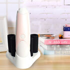 Dryer Brush Cleaner USB Machine Electric Silicone Cosmetic Automatic Quick