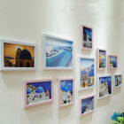 11pcs Photo Frame Set Gallery Wall DIY Pictures Holder Decorate Art Family Room