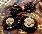PROPAD GAMEPAD CONTROLLER 3DO INTERACT SV-1200-TESTED AND IN NICE CONDITION!