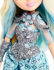 Everafter High Dragon Games Darling Daughter Of King Charming NEW DHF33/36