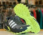 *NIB* Men's Adidas Trail Running Shoes - Rockadia Trail BY1789 - Clearance Price