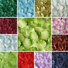 3000 Silk ROSE PETALS Wedding Cheap Wholesale Decorations Supplies FREE SHIPPING