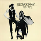 Rumours [35th Anniversary Edition] [LP] by Fleetwood Mac (Vinyl, Apr-2011, Rhino günstig