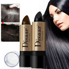 Hair Color Pen Hair Stick Lasting Fast Temporary Hair Dye To Cover White 10g US