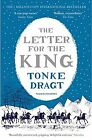 The Letter for the King (The million copy bestselle... | Buch | Zustand sehr gut