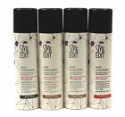 Kyпить STYLE EDIT Root Concealer Touch Up Spray 2oz (You Choose Your Shade!) SALE!!!!!! на еВаy.соm