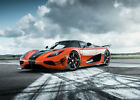 60 SUPER CAR POSTERS PRINTS TO CHOOSE FROM SPEED RACING IMAGES WALL ART SIZE A4