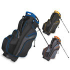 2017 Bag Boy Chiller Hybrid Stand Bag NEW