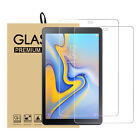 For-Samsung-Galaxy-Tab-A-101-T510T515-Tablet-Tempered-Glass-Screen-Protector