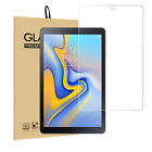"""For Samsung Galaxy Tab A 10.1"""" T510/T515 Tablet Tempered Glass Screen Protector"""