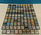 Nintendo DS Games - Tested & Authentic