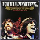 Creedence Clearwater Revival - Chronicle The 20 Greatest Hits Vinyl LP (NEW) günstig
