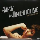 Amy Winehouse - Back to Black [New Vinyl] Explicit günstig